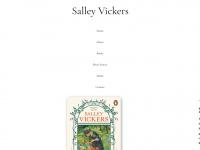 salleyvickers.com