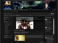 finalfantasyforums.net