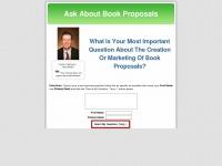askaboutproposals.com