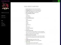 dreammakersguild.com