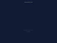 asonoshiki.com