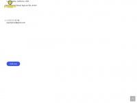 asp-hvac.com