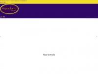 aspaclaria.com