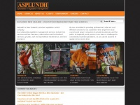 asplundh.co.nz