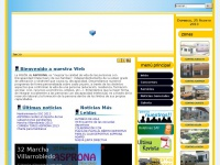 Asprona.org