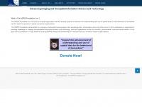 asprsfoundation.org