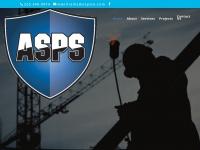 aspsla.com