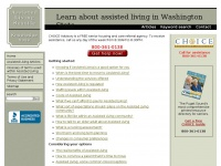 assisted-living-seattle.com