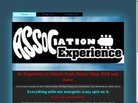 associationexperience.com