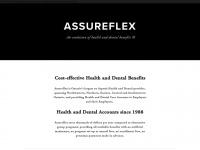 assureflex.com