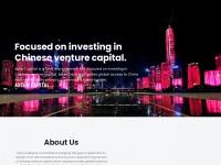 astercapital.com