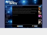 astro-baby.com