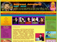 astrologer-numerologist-palmist-vaastu-rajatnayar.com