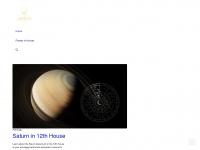 astrologiamedieval.com