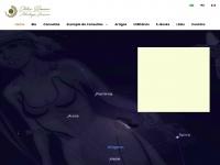 astrologiahumana.com