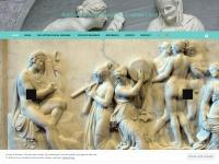 astrologiaarquetipica.com
