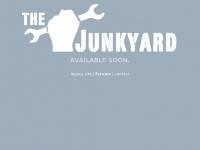 The-junkyard.net