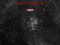 astropixlar.com