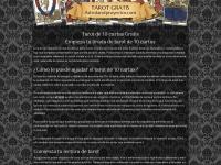 astrotarotproyectos.com