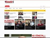 atasehirweb.com