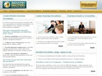 industrymasters.com