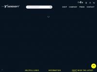 aerosoft.com