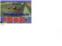 doubledelta.org.uk