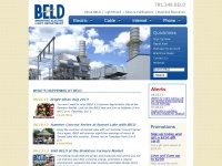 beld.com