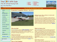 cixvfrclub.org.uk