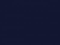 navigraph.com
