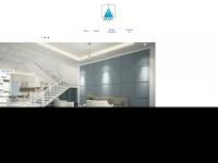 atide.org
