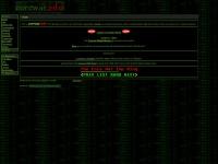 corewar.info