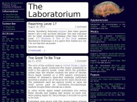 laboratorium.net