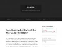 waggish.org