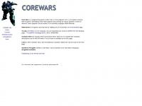 corewars.org