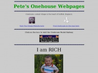 Onehouse.co.uk