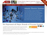 atlantic-electric.com