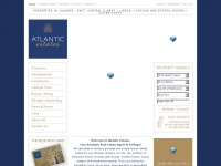 atlantic-estates.com