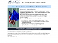 atlantic-equities.com
