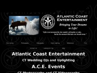 atlanticcoastentertainment.com