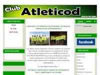 atleticod.com