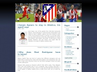 atleticodemadridfan.wordpress.com
