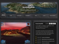 Scorched3D | An open source 3D update of Scorched Earth