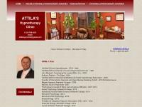 attilakun.com