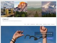 cnia.org