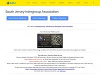 Aasj.org