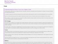 chippewavalleyroundup.com