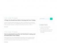 auberge-saintpierre.com