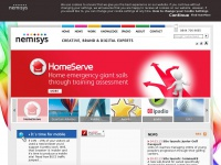 nemisys.uk.com