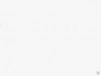 Thorek.org